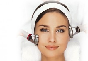 guinot_hydradermie_double_ionisation