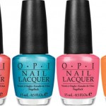 latest-opi-nail-polish-shades_h
