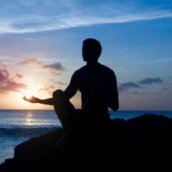 Hypno Mindfulness